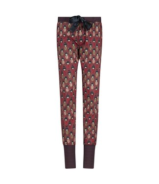 Charlie Choe Women lounge pants