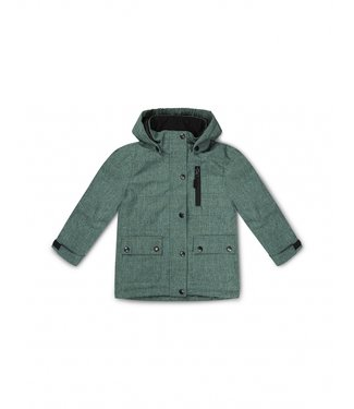 Koko Noko Jacket