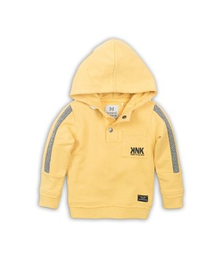Koko Noko Sweater