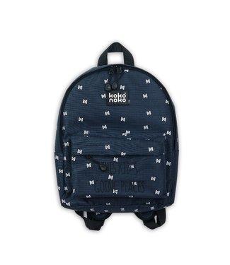 Koko Noko Backpack