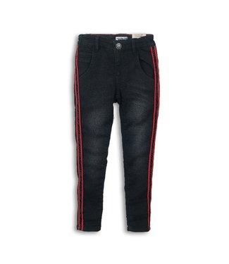 DJ Dutchjeans Jeans