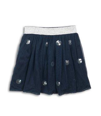 DJ Dutchjeans Skirt