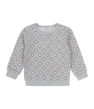 Dirkje Sweater Ls