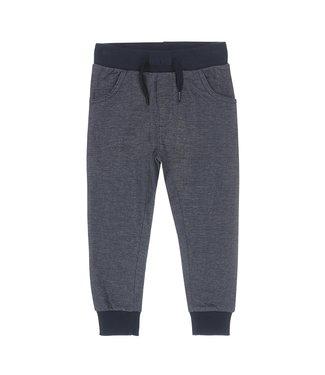 Dirkje Jogging trousers
