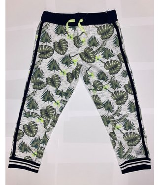 Dirkje Jogging pants