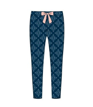 Charlie Choe Women pyjama pant