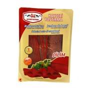 Oz Oz Kayseri Runder Pastrami