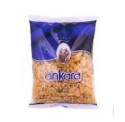 Ankara Ankara Schelpjes macaroni 500gr