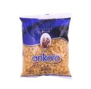 Ankara Ankara Ring Macaroni 500gr