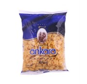 Ankara Ankara Manti Macaroni 500gr