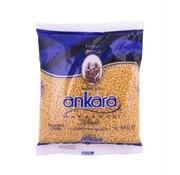 Ankara Ankara Kuskus Macaroni 500gr