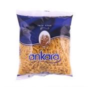 Ankara Ankara Dunne Macaroni (ince uzun)500gr