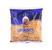 Ankara Ankara Boncuk Macaroni 500gr