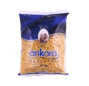 Ankara Ankara Krul Macaroni 500gr