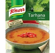 Knorr Knorr Tarhana Soep