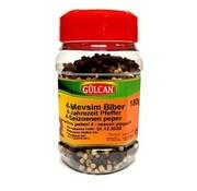 Gulcan Gulcan 4 Seizoenen Peper