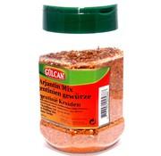 Gulcan Gulcan Argentijnse kruidenmix