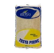 Bravo Bravo Tosya Rijst 5.000 gram