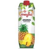 Meysu Ananas Sap