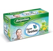 Dogadan Dogadan Form Teatox thee