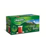 Dogadan Dogadan Geheime Tuin zwarte thee