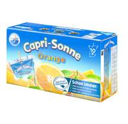 Capri-Sun Capri-Sun Orange