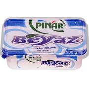 Pinar Pinar smeerkaas - 200gr