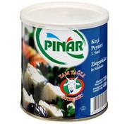 Pinar Pinar Geitenkaas 400gr