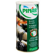 Pinar Pinar Schapenkaas 800gr