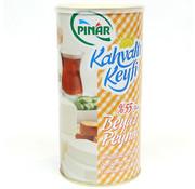 Pinar Pinar Witte kaas 55% 800gr