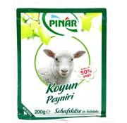 Pinar Pinar Schapenkaas 50% 200gr