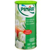 Pinar Pinar Volle Witte Kaas  (peynir) 1kg