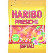 Haribo Haribo Perziken 80gr