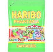 Haribo Haribo Fantasia snoepjes 80gr