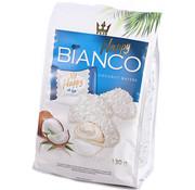 Bianco Bianco kokos wafels