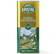 Kristal Kristal Riviera olijfolie 1000 ml