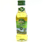 Kristal Kristal Riviera olijfolie 250ml fles