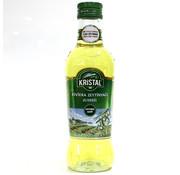 Kristal Kristal Riviera olijfolie 500ml