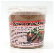 Osmanli Osmanli köfte en vlees kruiden 200gr