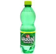 Uludag Uludag Gazoz Fles 1L