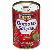 Burcu Burcu tomaten puree (salca)410gr
