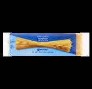 G'WOON G'WOON spaghetti
