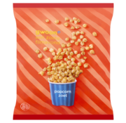 G'WOON G'WOON Popcorn zoet 175gr