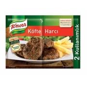 Knorr Köfte Kruiden Mix 85g