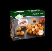 Mekkafood Mekkafood Chicken Pops 500gr