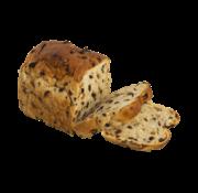 Nollen Krentenbrood