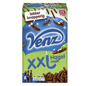 Venz Venz XXL hagelslag melk