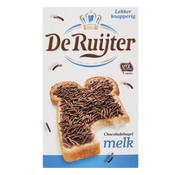 De Ruijter De Ruijter hagelslag melk