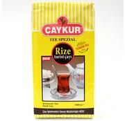 caykur Caykur Rize  Zwarte thee - 500gr