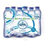 Spa Spa reine koolzuurvrij mineraalwater multipack